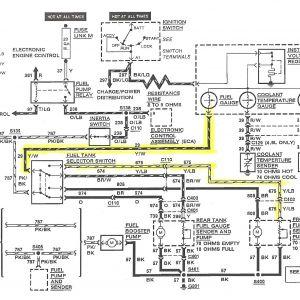 Fuel Gauge Sending Unit Wiring Diagram - Wiring Diagram Symbols Relay Fuel Gauge Confusing Page 2 forums Best Sending Unit 9n