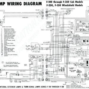 Fuel Pump Wiring Harness Diagram - Wiring Diagram Fuel Pump Relay Valid Best ford Fuel Pump Relay Wiring Diagram Wiring 16e