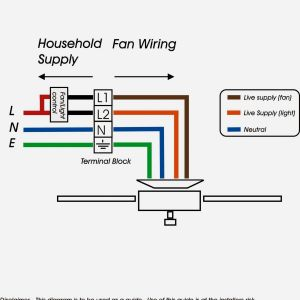 Fulham Wh2 120 C Wiring Diagram - Ballast Wiring Diagram New Slimline Diagrams Of Fulham Workhorse 2 Rh Natebird Me Workhorse Chassis Wiring 17g
