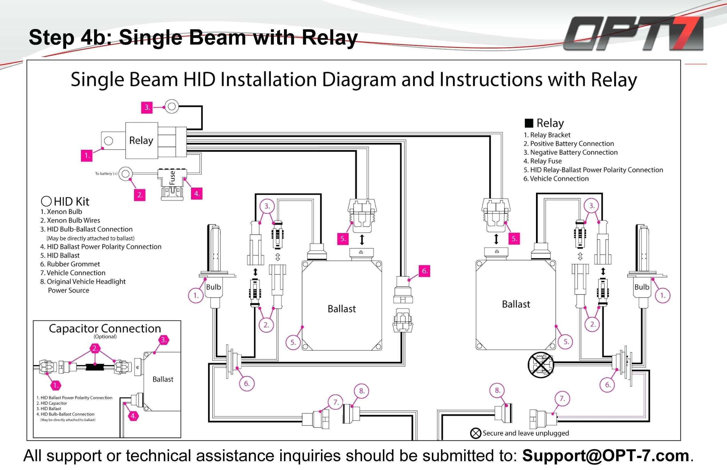 workhorse 5 ballast wiring diagram all wiring diagram Wh7 120L Wiring-Diagram fulham wh2 120 c wiring diagram free wiring diagram light ballast wiring diagram 3 workhorse 5 ballast wiring diagram