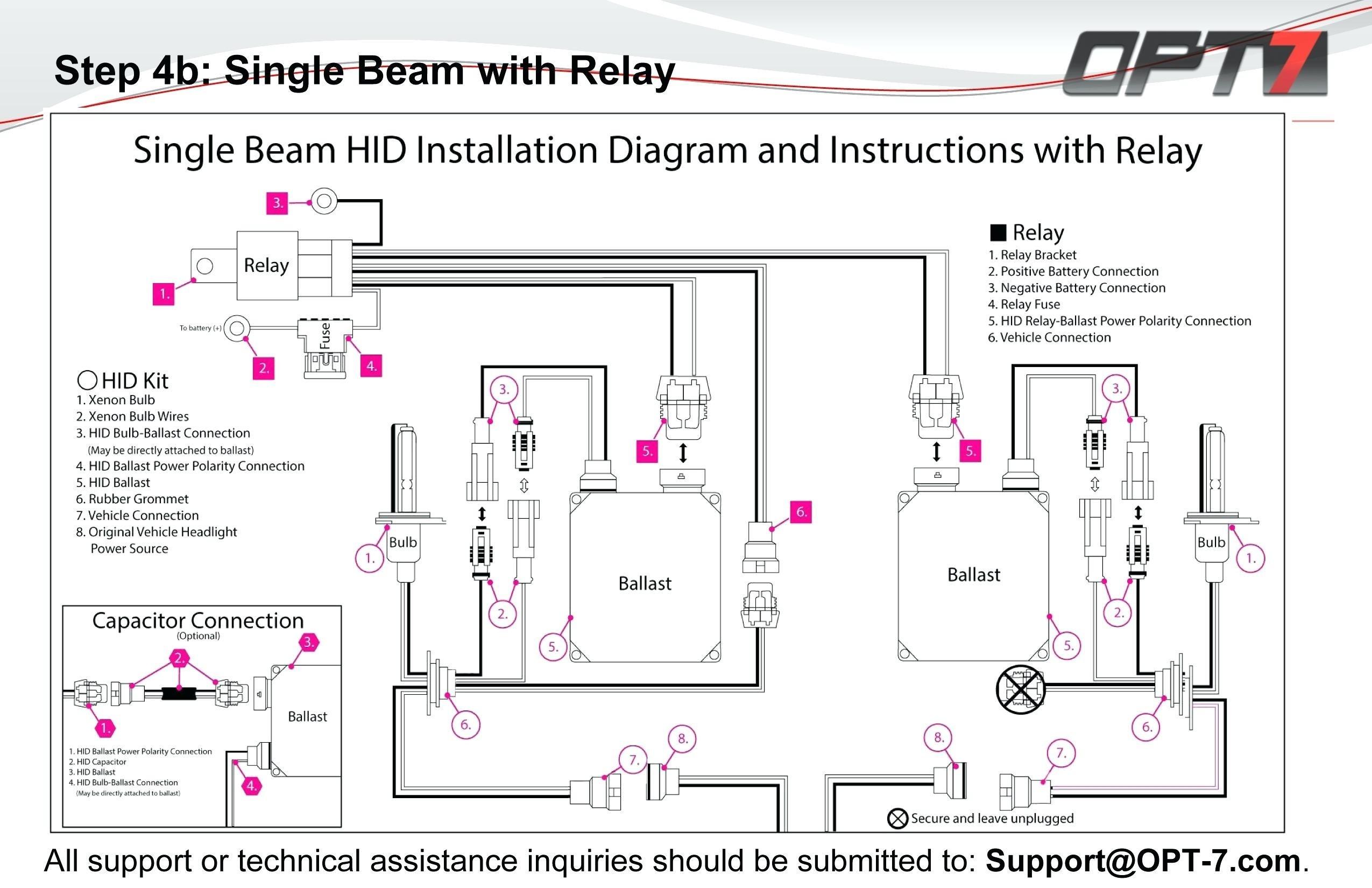 railex 120 volt single phase motor wiring diagrams wiring diagrams 120 fulham wh5 120 l wiring diagram | free wiring diagram