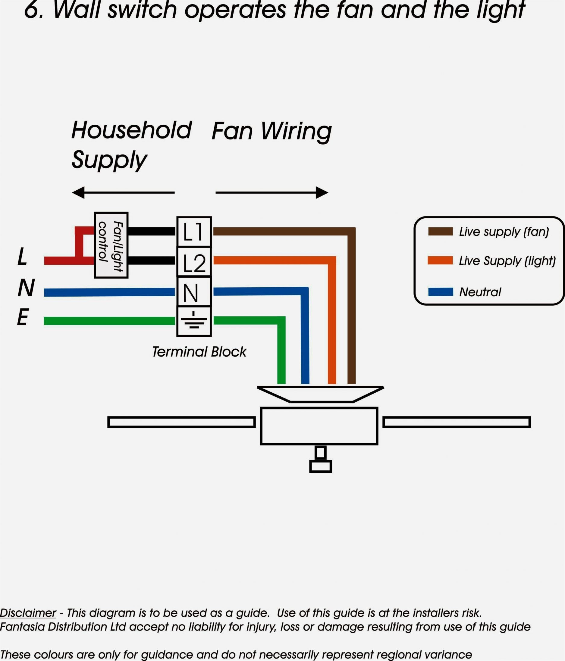 fulham workhorse ballast wiring diagram Download-ballast wiring diagram new slimline diagrams of fulham workhorse 2 rh natebird me 2 Lamp Ballast Wiring Diagram 2 Lamp Ballast Wiring Diagram 11-o