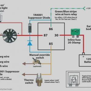 Furnace Fan Relay Wiring Diagram - Furnace Fan Relay Wiring Diagram Download Furnace Blower Motor Wiring Diagram Best Wonderful Wiring Diagram Download Wiring Diagram 15f