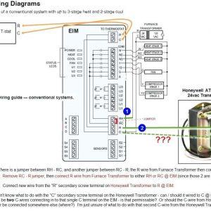Furnace Transformer Wiring Diagram - Hvac Transformer Wiring Diagram Lovely 24v Transformer Wiring Diagram 240v Standalone to Power Many 2h