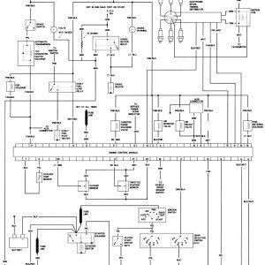 Furnace Wiring Diagram - Furnace Wiring Diagram Fresh Best Wiring Diagram Od Rv Park 16h