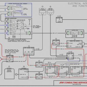 Furnace Wiring Diagram - Furnace Wiring Diagram Unique Best Wiring Diagram Od Rv Park 5o