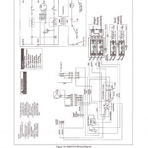 Furnace Wiring Diagram - Wiring Diagram Hvac Blower New Furnace Wiring Diagram Fresh Best Wiring Diagram Od Rv Park – 12m