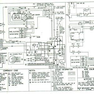 Furnas Contactor Wiring Diagram - Furnas Contactor Wiring Diagram Fresh Contactor Wiring Diagram Inspirational Magnetic Contactor Circuit 4c