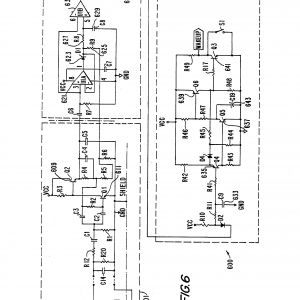 Garage Door Safety Sensor Wiring Diagram - Garage Opener Wiring Diagram Inspirationa 37 Raynor Garage Door Opener Sensors Chamberlain Inside Safety 7b