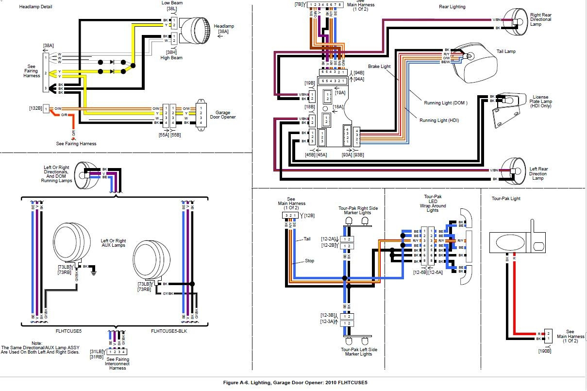 mmtc garage door opener wiring diagram garage door opener wiring diagram for westinghouse #5