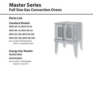 Garland Master 200 Wiring Diagram - 1 875d2da3ff Adcff F3f83d 6p