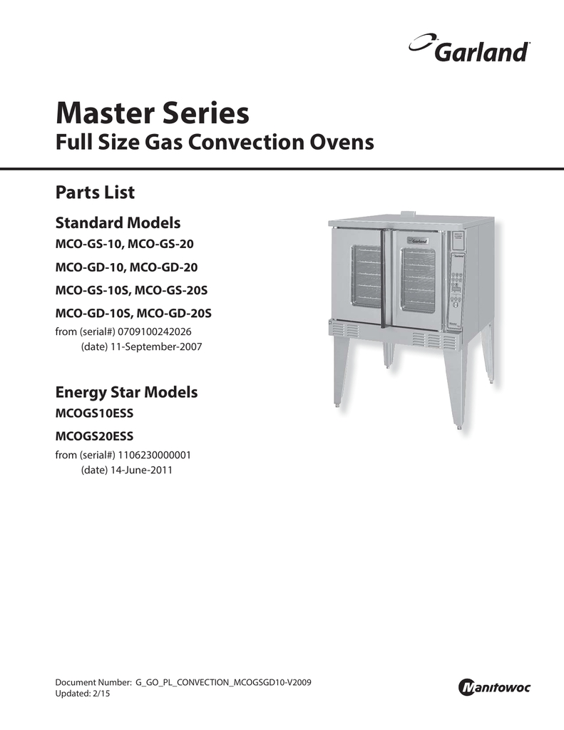 garland master 200 wiring diagram Download-1 875d2da3ff adcff f3f83d 3-k