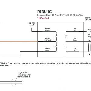 Garmin 740s Wiring Diagram - form C Relay Schematic Free Image About Wiring Diagram Wire Rh Boomerneur Co 1f