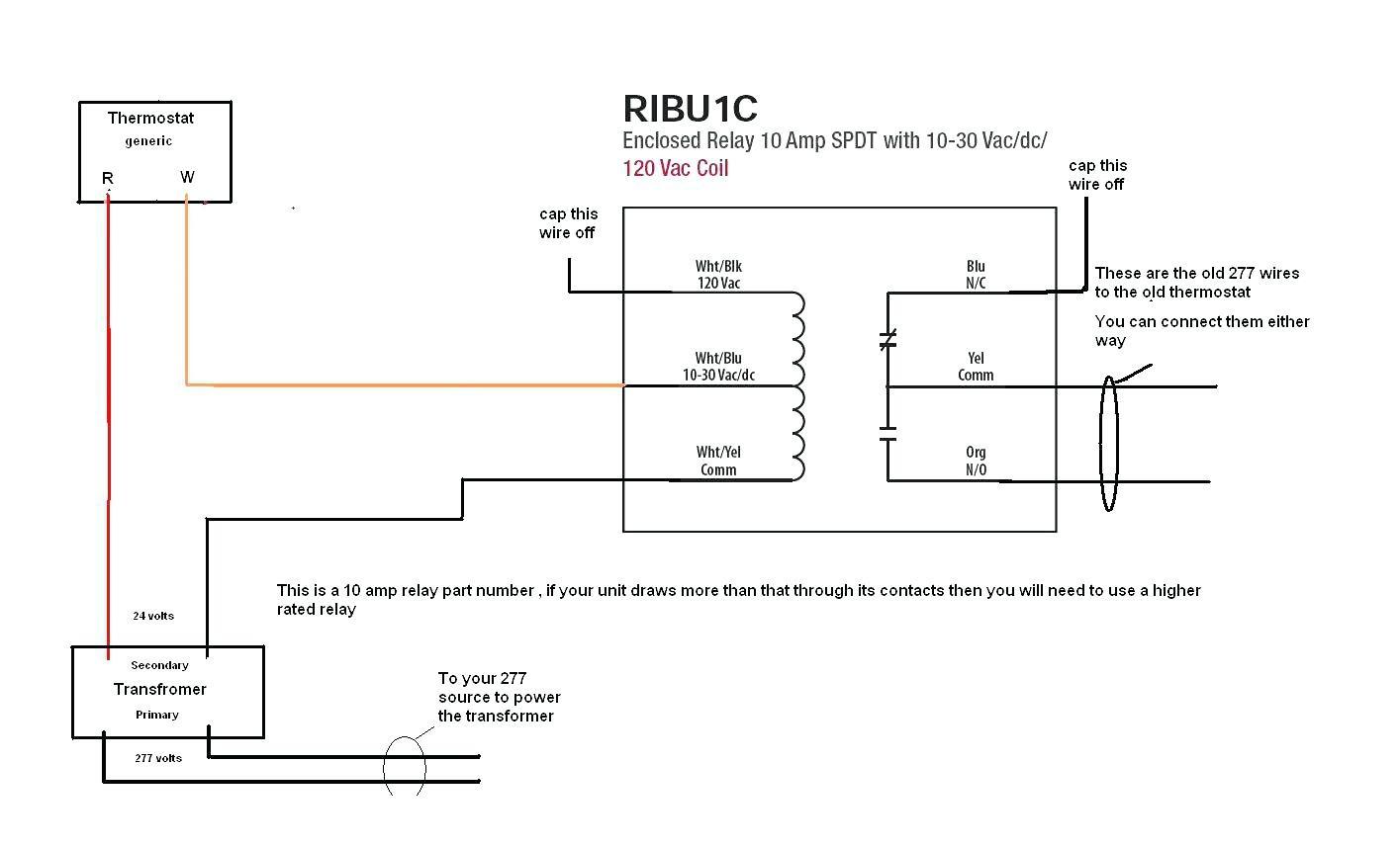 Garmin Wire Diagram - Catalogue of Schemas on
