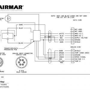 Garmin 740s Wiring Diagram - Gemeco Wiring Diagrams Rh Gemeco 19p