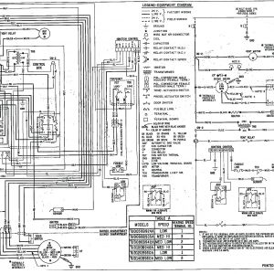 Gas Furnace Control Board Wiring Diagram - Wireless Focuspro thermostat Trane Xl80 Furnace Wiring Diagram I Have Found the Control Box Circuit Board Lennox to Older Gas at Trane Wiring Diagram 10h
