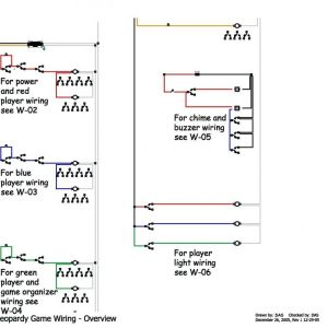 Ge Buck Boost Transformer Wiring Diagram - Acme Buck Boost Transformer Wiring Diagram 16c