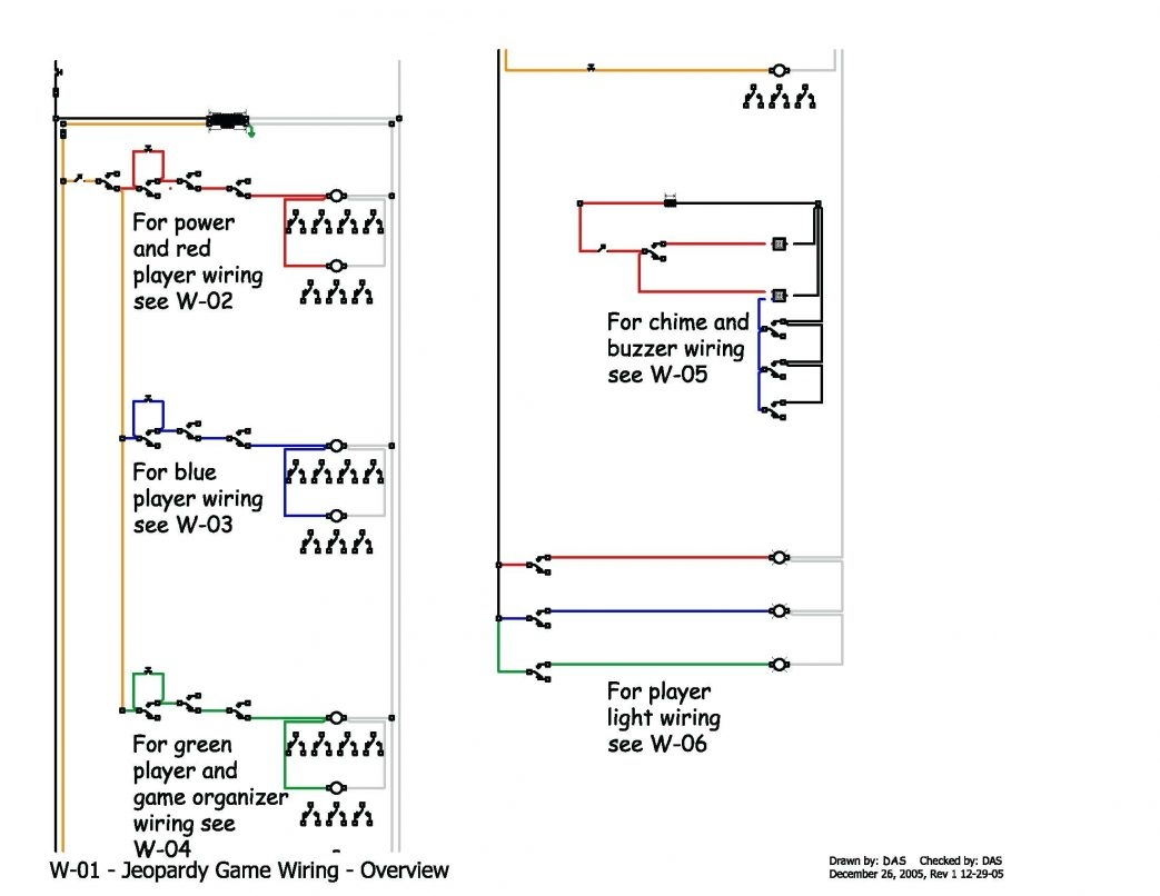 Ge Buck Boost Transformer Wiring Diagram | Free Wiring Diagram Acme Buck Boost Transformer Wiring Diagram on
