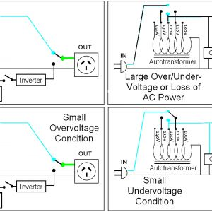 Ge Buck Boost Transformer Wiring Diagram - In Acme Buck Boost Transformer Wiring Diagram for 18e