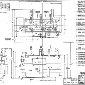 Ge Buck Boost Transformer Wiring Diagram - In Acme Buck Boost Transformer Wiring Diagram within Step Up Transformer 208 to 480 Wiring 4n