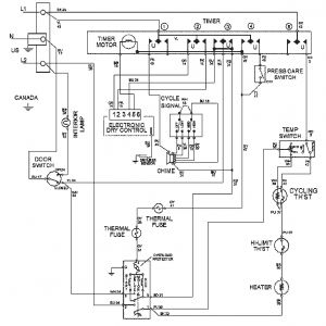 Ge Dryer Start Switch Wiring Diagram - Ge Dryer Start Switch Wiring Diagram Best Maytag Neptune Dryer Wiring Diagram Natebird 18o