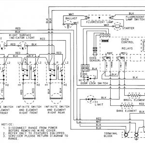 Ge Dryer Wiring Diagram - Wiring Diagram for A Ge Dryer Fresh Ge Dryer Start Switch Wiring Diagram Fresh Ge Dryer 12m