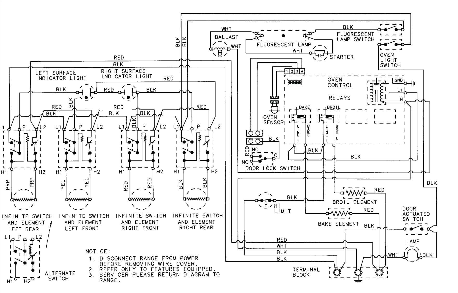 ge dryer wiring diagram Collection-Wiring Diagram for A Ge Dryer Fresh Ge Dryer Start Switch Wiring Diagram Fresh Ge Dryer 4-p