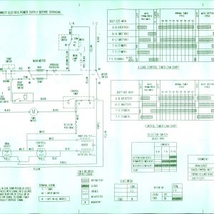 Ge Dryer Wiring Diagram - Wiring Diagram for A Ge Dryer Fresh Ge Dryer Wiring Diagram 4s