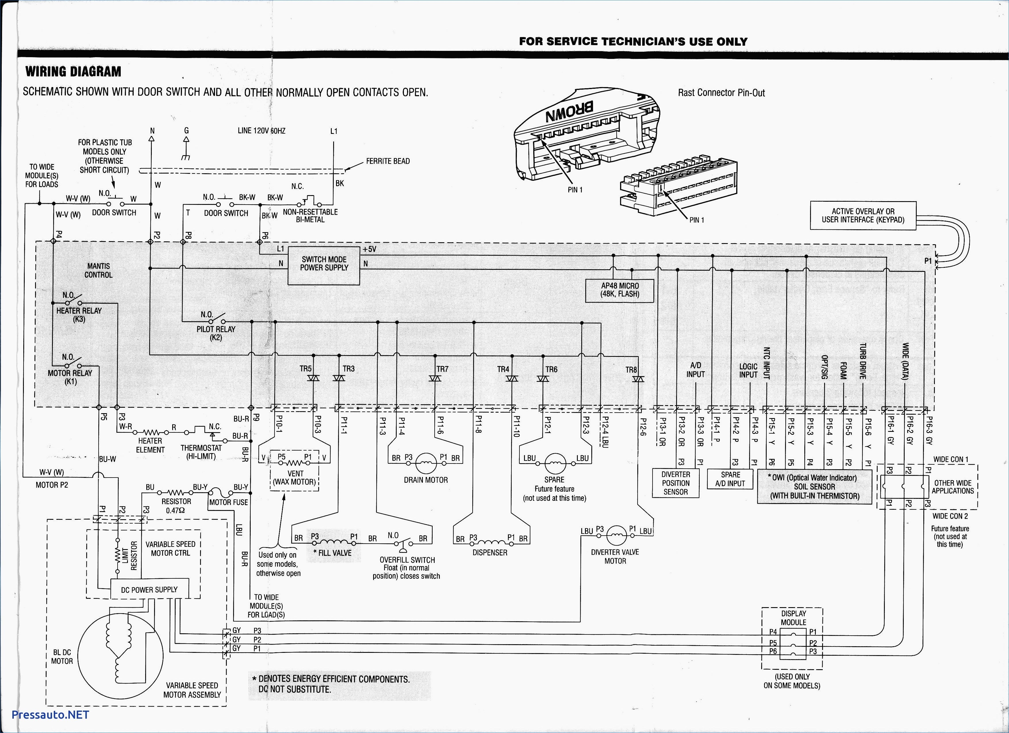 ge dryer wiring diagram Download-Wiring Diagram for A Ge Dryer Inspirationa Ge Dryer Wiring Diagram 16-p