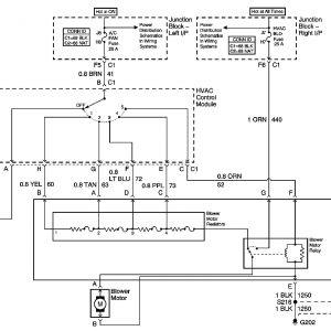 Ge Furnace Blower Motor Wiring Diagram - Hvac Motor Wiring Diagram Fresh Wiring Diagram for Fasco Blower Motor Valid Fresh Blower Motor 14e