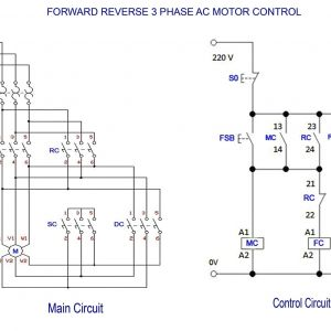 Ge Mcc Bucket Wiring Diagram - Ge Electric Motor Wiring Diagram Motor Control Center Wiring Diagram Rh Statsrsk Co Ge Motor Starter 15m