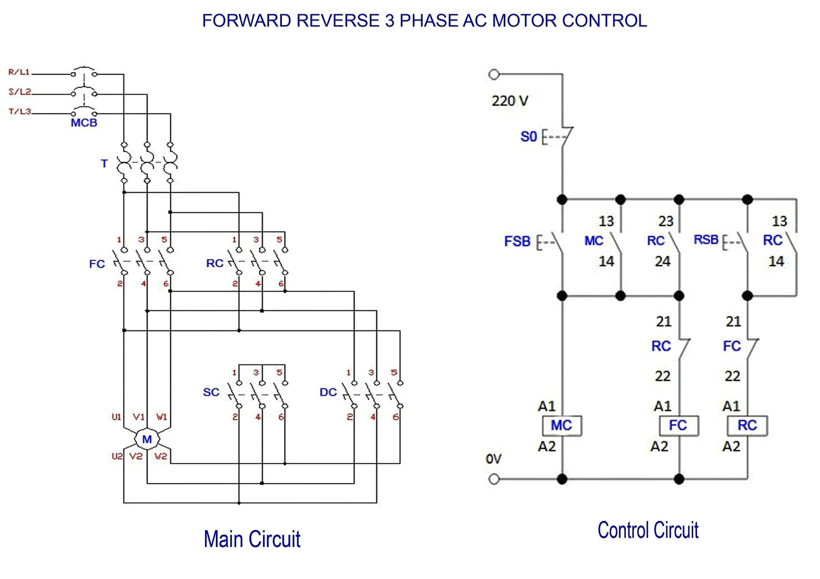 ge mcc bucket wiring diagram Download-ge electric motor wiring diagram motor control center wiring diagram rh statsrsk co GE Motor Starter 7-m
