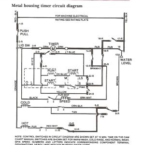 Ge Mcc Bucket Wiring Diagram - Wiring Diagrams Motor Controls On Old Ge Motor Wiring Diagram for Rh 107 191 48 154 Ge Ac Motor Wiring Diagrams Ac Blower Motor Wiring Diagram 2h