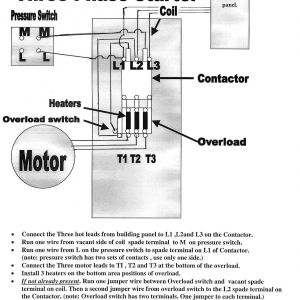 Ge Motor Starter Wiring Diagram - Hand Off Auto Motor Starter Wiring Diagram Wire Center U2022 Rh Spaculus Co Cutler Hammer Magnetic 6a