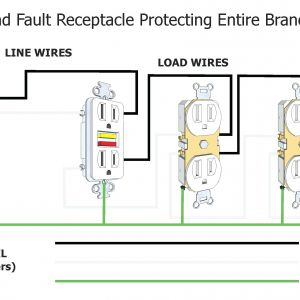 Ge Powermark Gold Load Center Wiring Diagram - Wiring Diagram for 30 Amp Breaker Box Inspirationa Homeline Breaker Ge Powermark Gold 70 Amp 15p