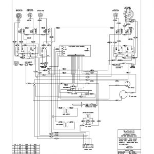 Ge Refrigerator Wiring Diagram - Ge Refrigerator Wiring Diagram Ice Maker Fresh Wx15x12 1 2 Od Flared Fit Single – Fauowl 6q
