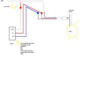 Ge Rr8 Relay Wiring Diagram - Ge Rr8 Relay Wiring Diagram Collection Free Wiring Diagram Ge Low Voltage Light Switch Relay Download Wiring Diagram Pics Detail Name Ge Rr8 Relay 20s