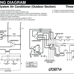 Ge Rr8 Relay Wiring Diagram - Ge Rr8 Relay Wiring Diagram Download Free Wiring Diagram Low Voltage Relay Wiring Diagram Wellread Download Wiring Diagram Sheets Detail Name Ge Rr8 1d
