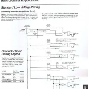 Ge Rr8 Relay Wiring Diagram - Ge Rr8 Relay Wiring Diagram Free Wiring Diagram Ge Rr8 Relay Wiring Diagram Wiring Diagrams 11c