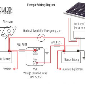 Ge Rr8 Relay Wiring Diagram - Wiring Diagram Detail Name Ge Rr8 15r