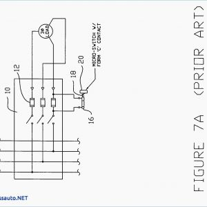 Ge Shunt Trip Breaker Wiring Diagram - Siemens Shunt Trip Breaker Wiring Diagram Best solutions Circuit to 15d