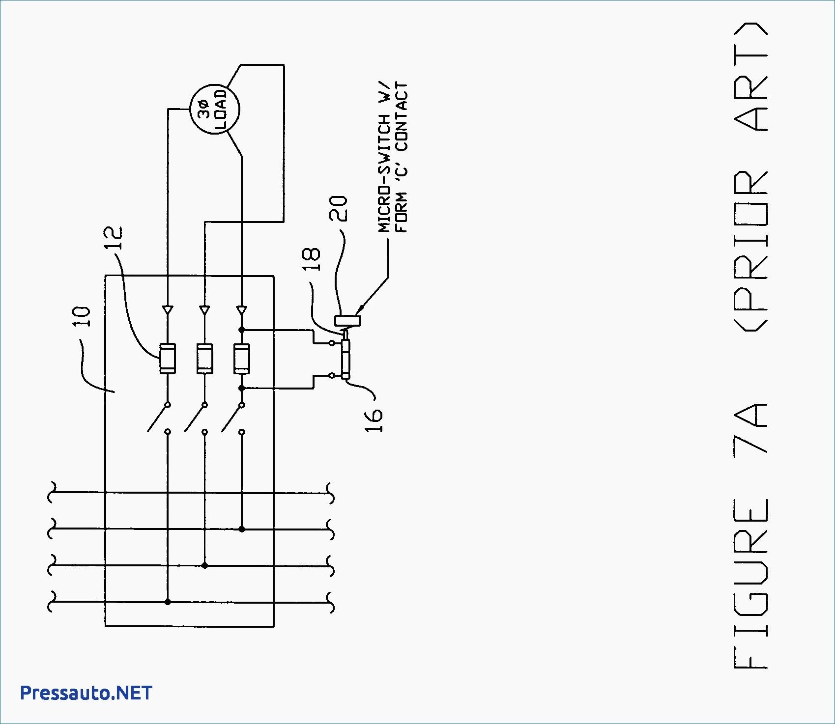 Wiring Diagram On Siemens Shunt Trip Circuit Breaker Wiring Diagram