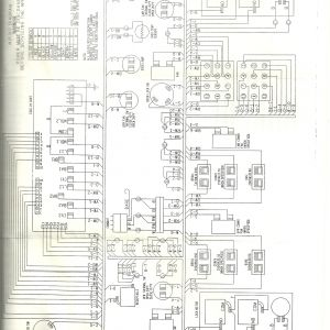 Ge Stove Wiring Diagram - Oven Range Wiring Diagram Wiring Rh Westpol Co Electric Stove Wiring Schematics Electric Stove 8k