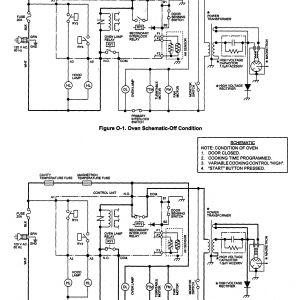 Ge Stove Wiring Diagram - Template Ge Microwave Wiring Diagram Spacemaker Oven 7 Natebird Me Rh Natebird Me Ge Microwave Oven 7k