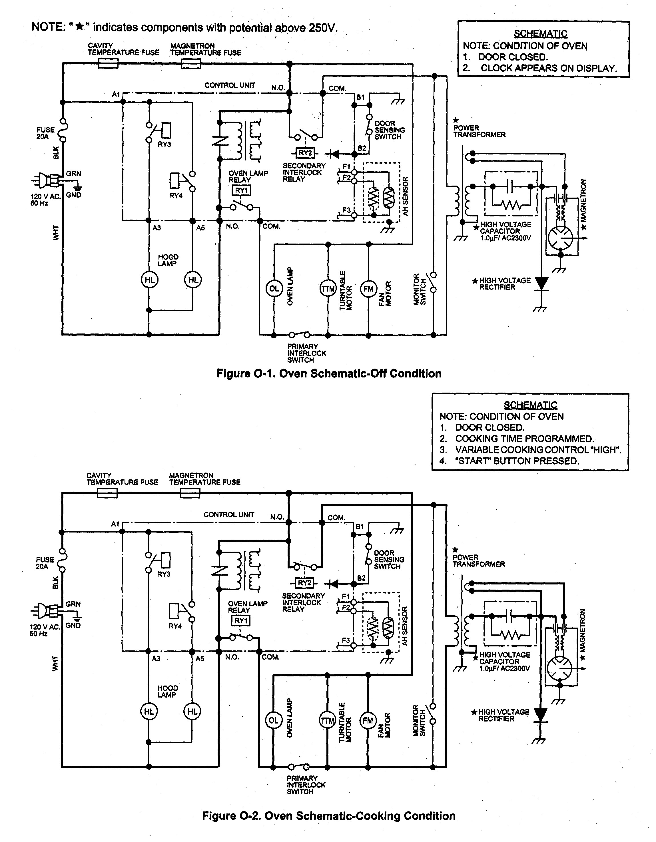 ge stove wiring diagram | free wiring diagram ge range wiring diagram ge range schematic diagram #2