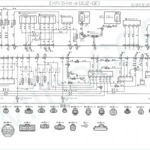 Ge Stove Wiring Diagram - Wiring Diagram for A Ge Dryer New Ge Dryer Start Switch Wiring Diagram Best Ge Dryer 10n
