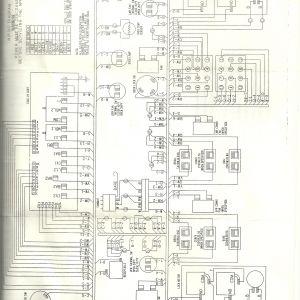 Ge Washer Motor Wiring Diagram - Wiring Diagram for Ge Dryer Motor Fresh Ge Clothes Dryer Wiring Diagram Free Download Wiring Diagram 7a