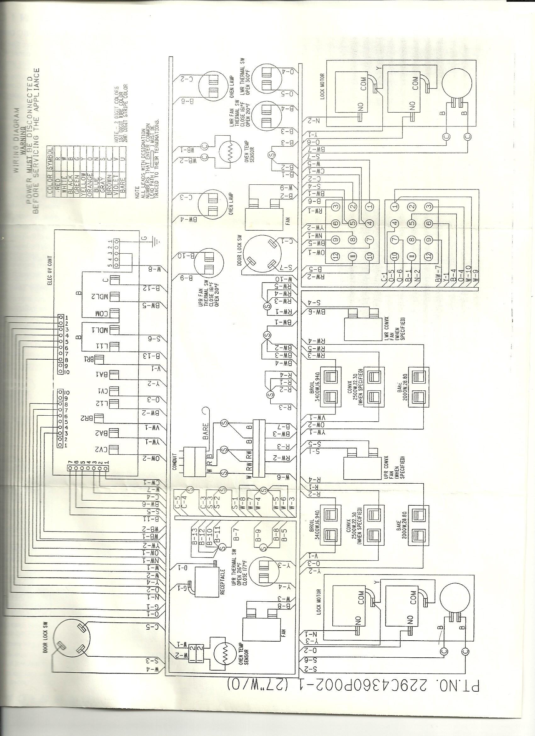 Ge Washer Motor Wiring Diagram | Free Wiring Diagram on