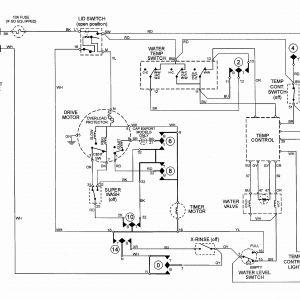 Ge Washer Motor Wiring Diagram - Wiring Diagram Washer Motor New Wiring Diagram Wheel Horse 520h Wiring Diagram Beautiful Exelent 4i