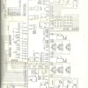 ge washer wiring diagram | free wiring diagram mack ac wiring diagram free picture schematic ge blower wiring diagram free picture schematic #11
